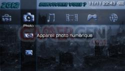 Apocalypse 2012  - 4