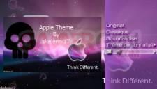 apple theme4