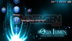 Aqua Lumen - 1