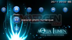 Aqua Lumen - 3