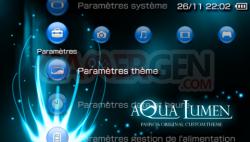 Aqua Lumen - 4