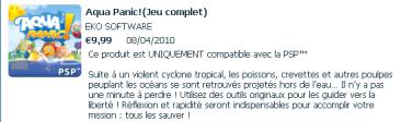 aqua-panic-mise-a-jour-pss-08-04-2010