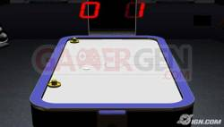 Arcade Air Hockey Bowling (1)