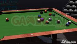 arcade_pool_snooker (1)