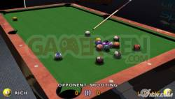 arcade_pool_snooker (2)