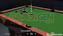 arcade_pool_snooker (3)