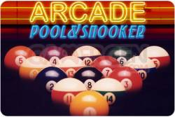arcade_pool_snooker (4)