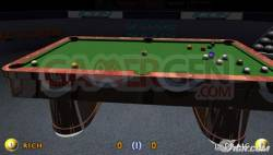 arcade_pool_snooker