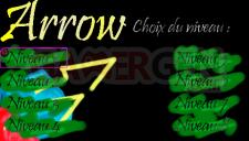 arrow - 4