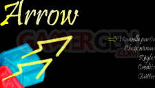 arrow - 7