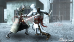 Assassin's Creed 2_02