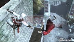 Assassin's Creed 2_04