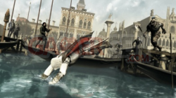Assassin's Creed 2_1
