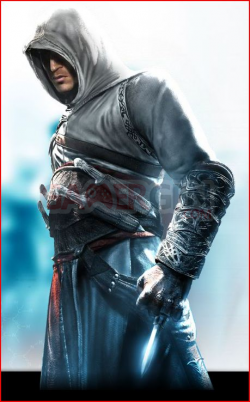 assassin's creed-2