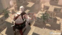Assassin's_creed_Bloodlines_003
