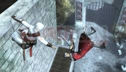 Assassin_creed_Bloodlines_test_002