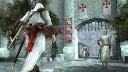 Assassin_creed_Bloodlines_test_007
