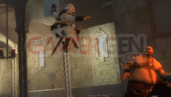 Assassin's_Creed_Bloodlines_test_020