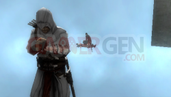 Assassin's_Creed_Bloodlines_test_030
