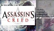 assassin's creed4