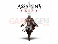 assassins creed 2 2638tj4