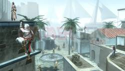 assassins_creed_bloodlines (1)