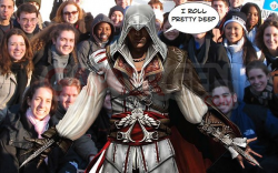 assassinscreed2rollsdeep