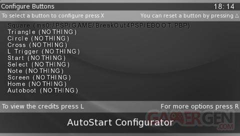 autostart005