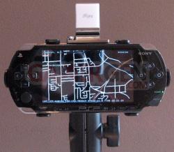 AVECPSP290_GPS