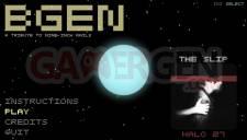 B-Gen 0.2 0001