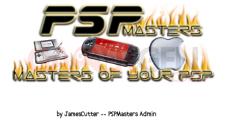 ball-homebrew-psp-master-wertungen-imgN0002