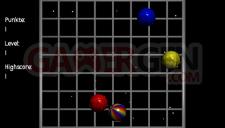 ball-homebrew-psp-master-wertungen-imgN0005