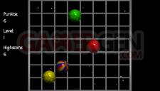 ball-homebrew-psp-master-wertungen-imgN0014