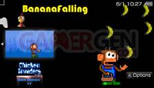 bananafalling bananafalling - 1