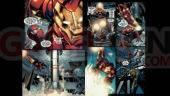 Bande dessinées comics_0003_0002