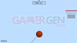 BasketG3