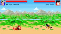 Battle Fantasy_04