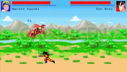Battle Fantasy_05