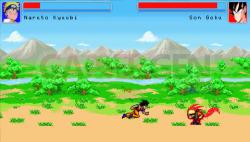 Battle Fantasy_06