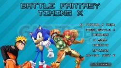 Battle-fantasy (2)