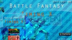Battle-fantasy (4)