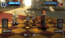 _-Battle-Vs-Chess-01