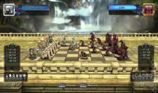 _-Battle-Vs-Chess-03