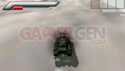 Battlegrounds 3 v02-14