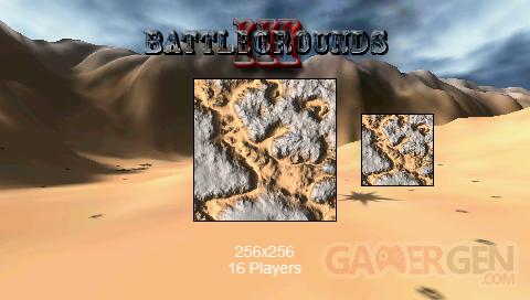 Battlegrounds 3 v02-2
