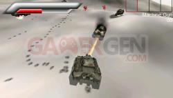 Battlegrounds 3 v02-5