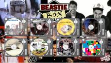 Beastiebox-0