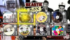 Beastiebox-10