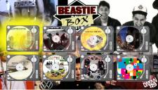 Beastiebox-1