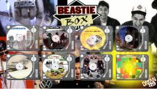 Beastiebox-2